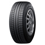 Michelin Latitude X-Ice 2 235/60R18 107T XL