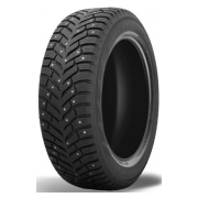 Toyo Observe Ice-Freezer 225/55R17 101T XL
