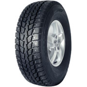 Marshal Power Grip KC11 195/60R16C 99T