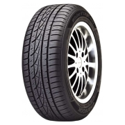 Hankook W320A Winter i*cept evo2 215/70R16 100T