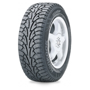 Hankook W409 Winter i*Pike 215/65R17 98T