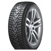 Hankook W429 Winter I*Pike RS2 155/70R13 75T