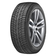 Hankook W616 winter i*cept iz2 155/65R14 75T