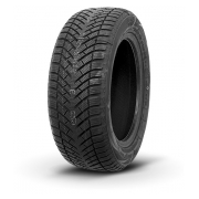 Nordexx WinterSafe 185/60R15 88T XL