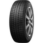 Michelin X-Ice 3 165/70R14 85T XL